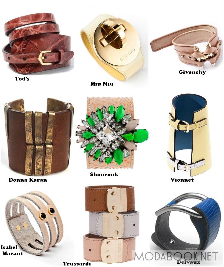 bracelets_ss14_modabook_net_1
