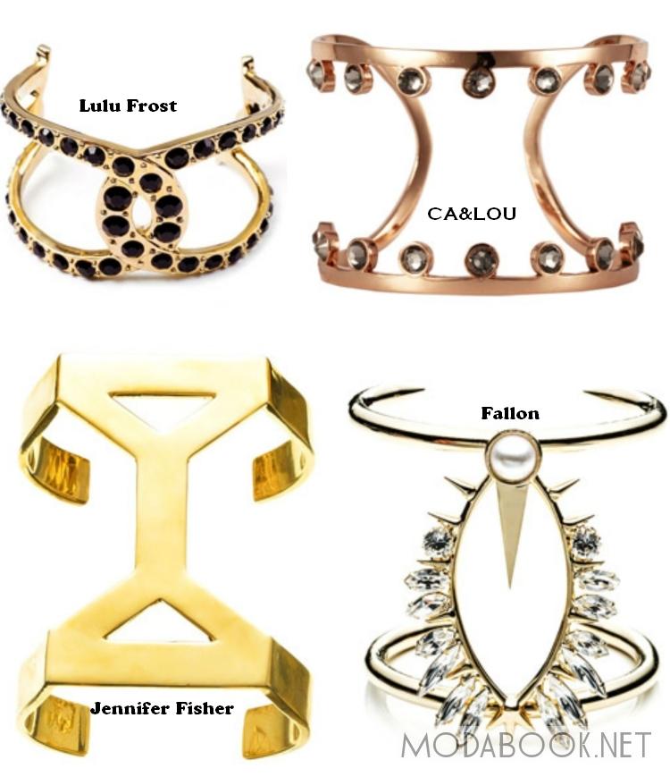 bracelets_ss14_modabook_net_10