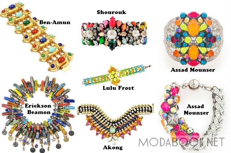 bracelets_ss14_modabook_net_3