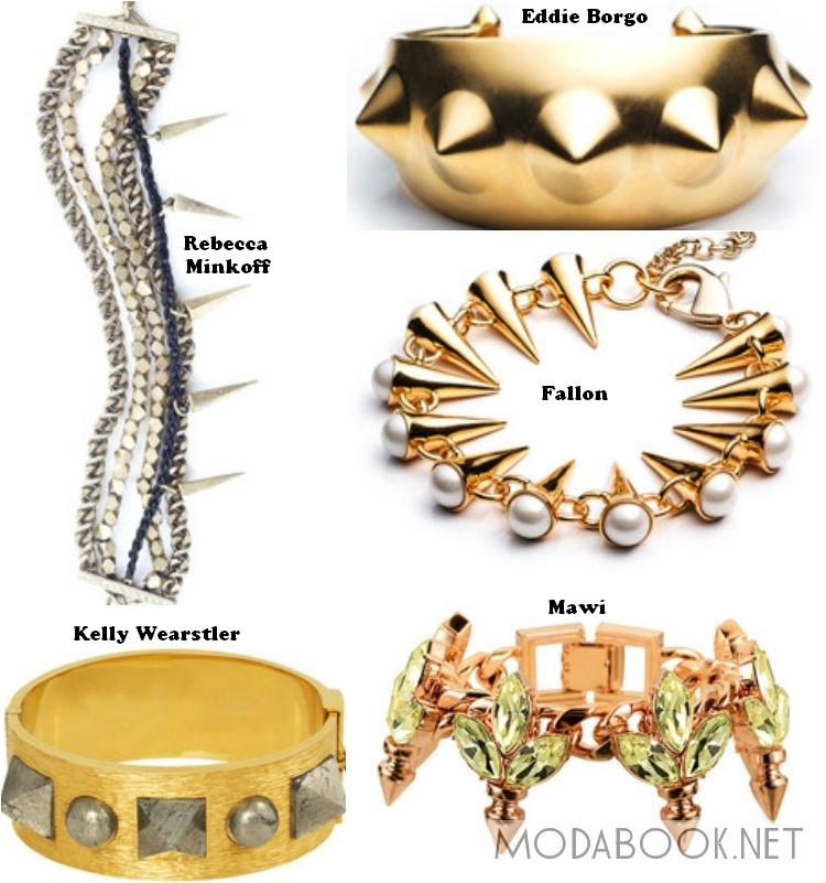 bracelets_ss14_modabook_net_5