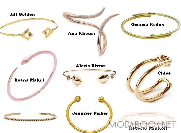bracelets_ss14_modabook_net_6