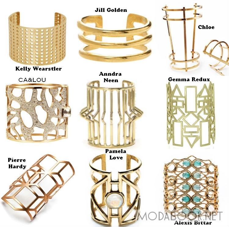 bracelets_ss14_modabook_net_7
