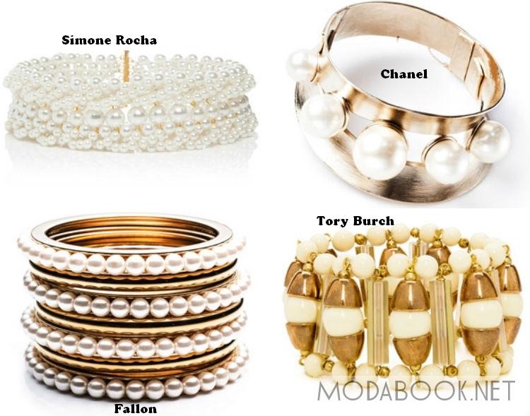 bracelets_ss14_modabook_net_9
