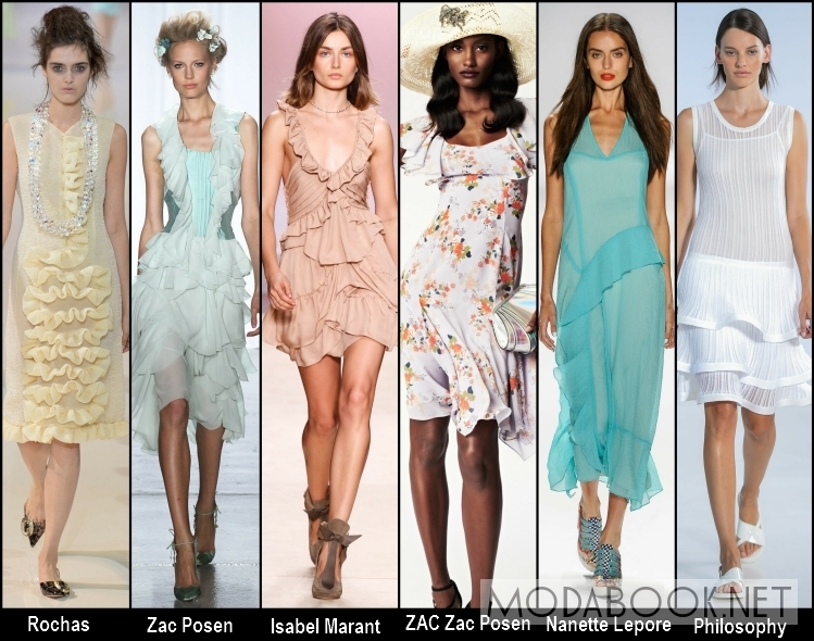 summer_dress_14_modabook_net_2