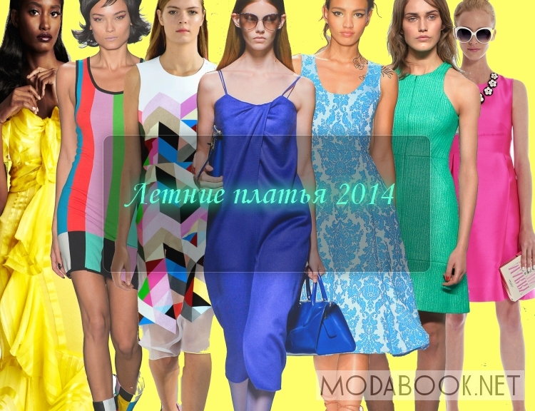 summer_dress_14_modabook_net_obl