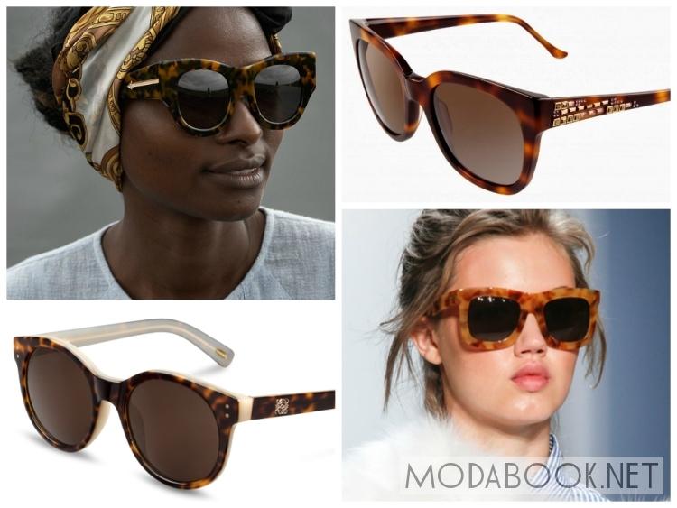 sunglass_ss14_modabooknet_13