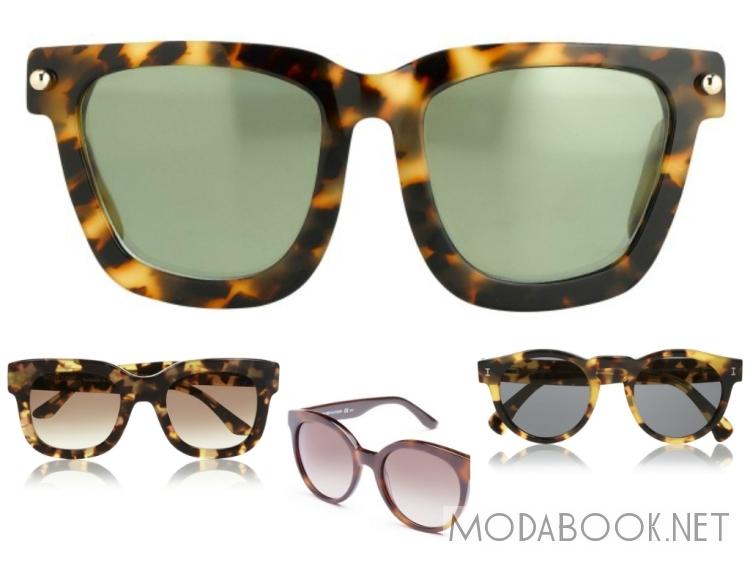 sunglass_ss14_modabooknet_15
