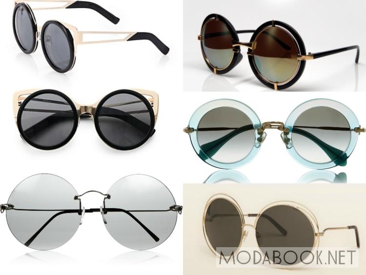 sunglass_ss14_modabooknet_8