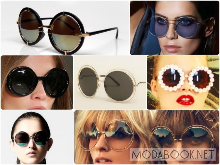 sunglass_ss14_modabooknet_9