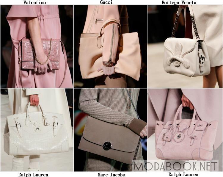 bags_fw14_modabooknet_1