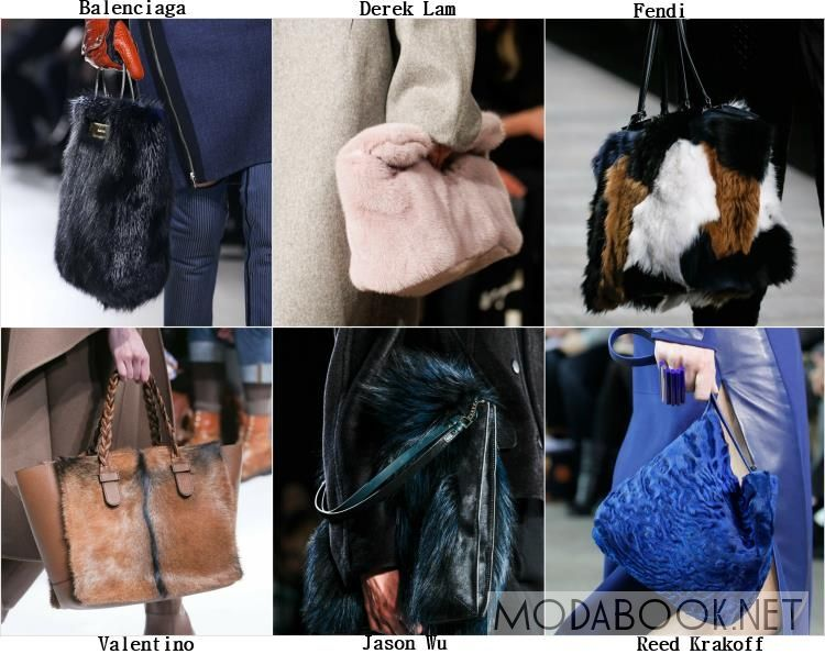 bags_fw14_modabooknet_10
