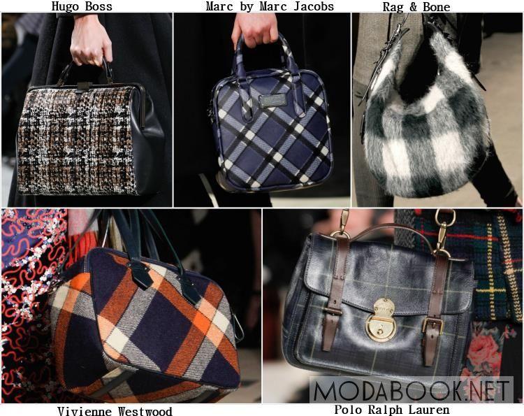 bags_fw14_modabooknet_11