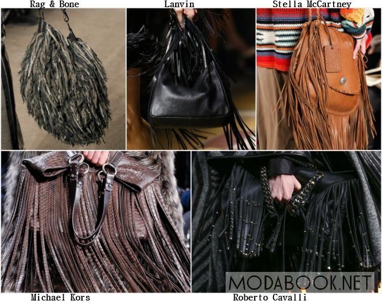 bags_fw14_modabooknet_12