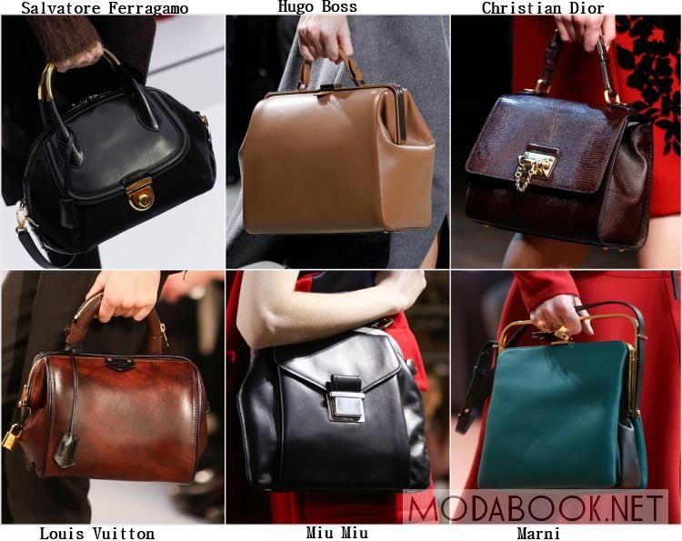 bags_fw14_modabooknet_13