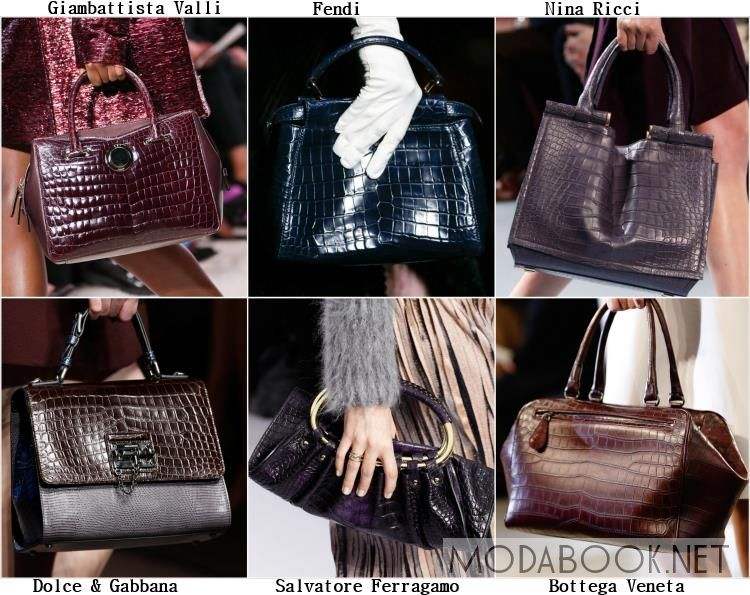 bags_fw14_modabooknet_14