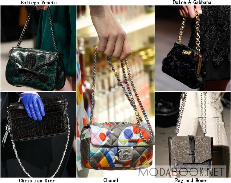 bags_fw14_modabooknet_2