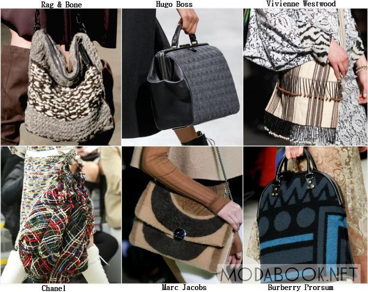 bags_fw14_modabooknet_4