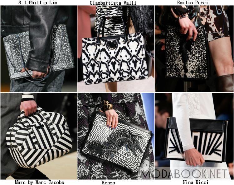 bags_fw14_modabooknet_5