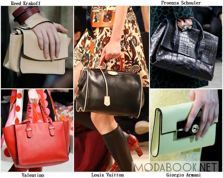 bags_fw14_modabooknet_6