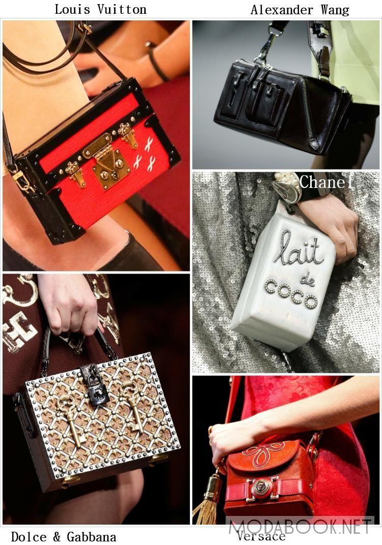 bags_fw14_modabooknet_7