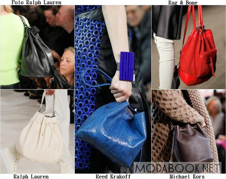 bags_fw14_modabooknet_8