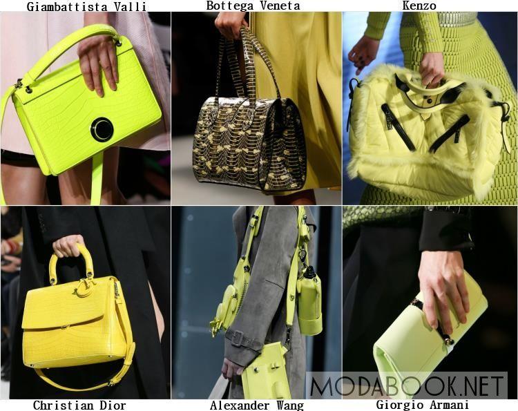 bags_fw14_modabooknet_9