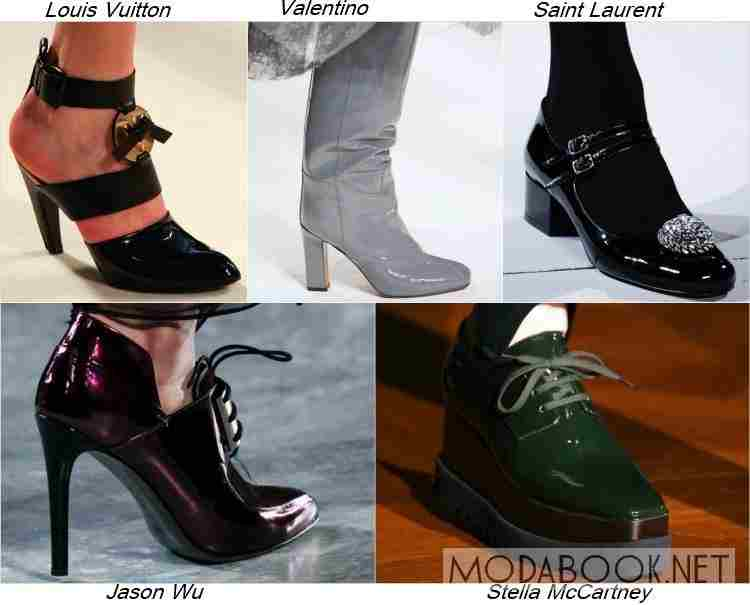 shoes_fw_1415_modabooknet_20