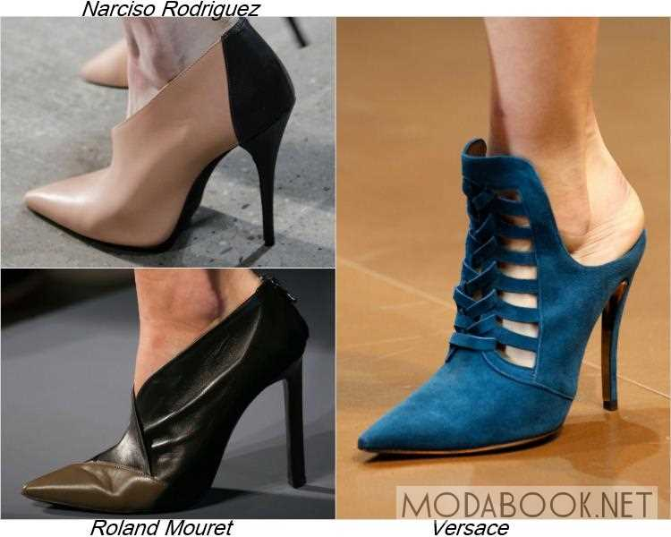 shoes_fw_1415_modabooknet_4