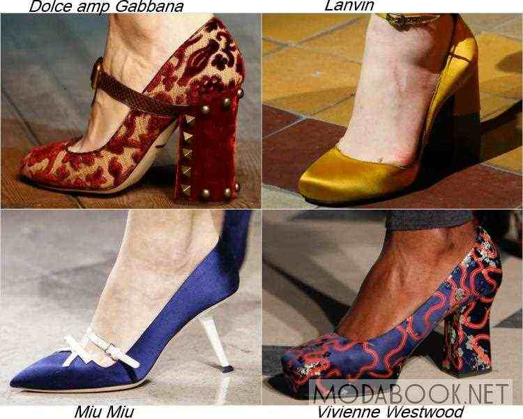 shoes_fw_1415_modabooknet_5