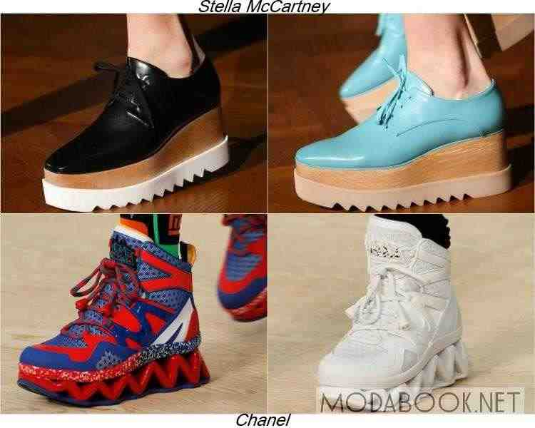 shoes_fw_1415_modabooknet_6