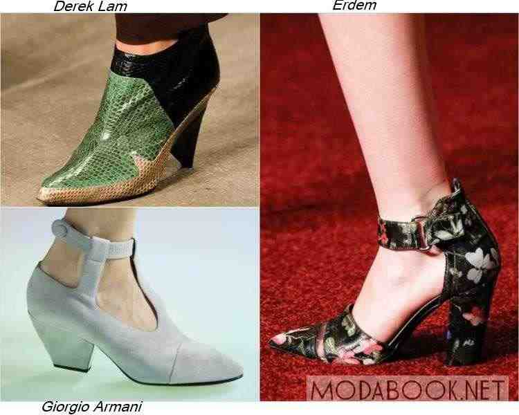 shoes_fw_1415_modabooknet_9