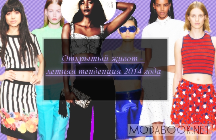 ss14_otkritiyzhivot_modabooknet_obl