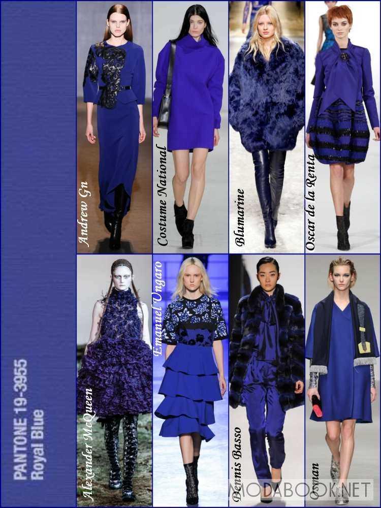 colors_fall1415_Royal Blue_modabook_net