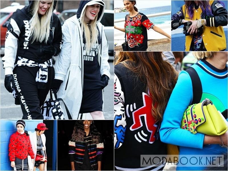 sport_style_modabooknet_10