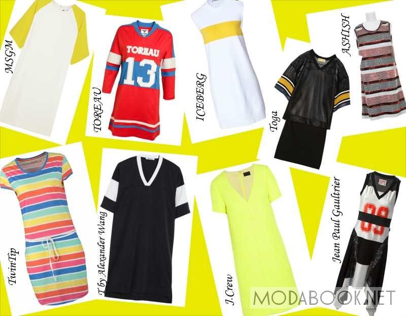 sport_style_modabooknet_2