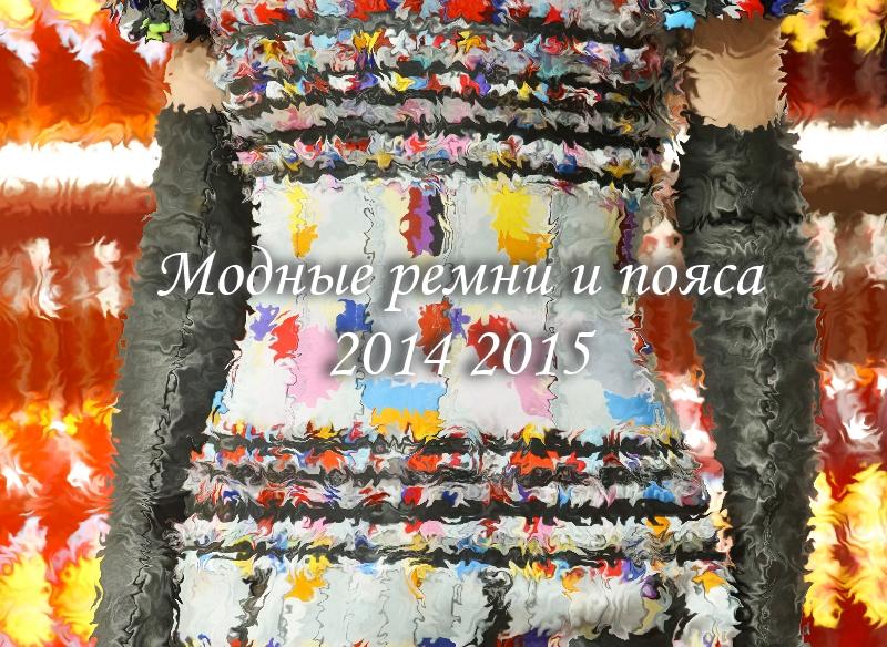 belts_fw1415_modabooknet_obl
