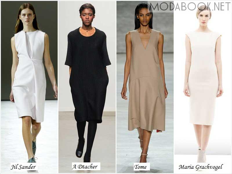 dresses_FW1415_13
