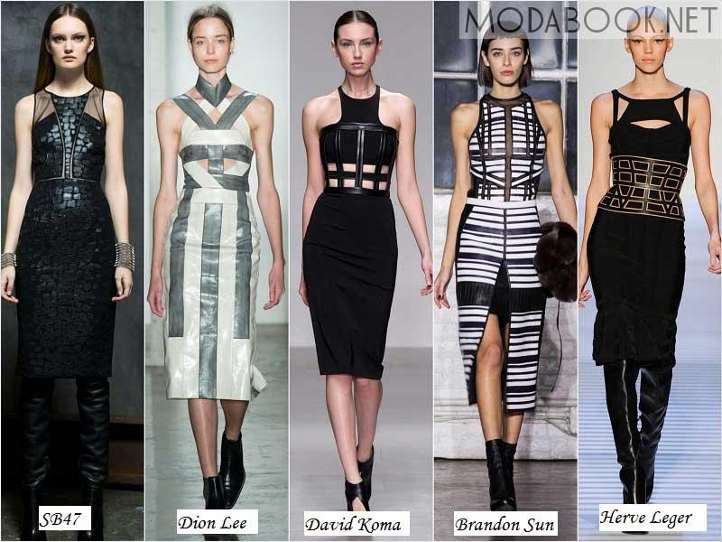 dresses_FW1415_15