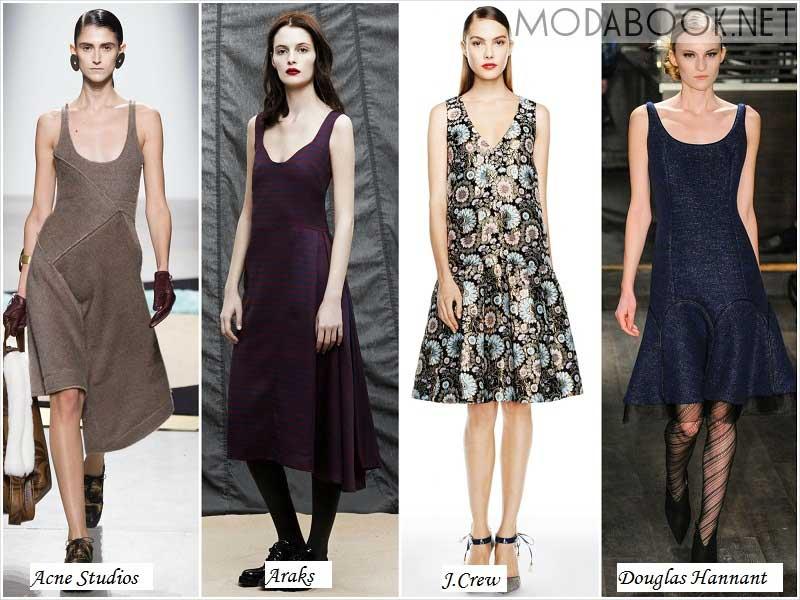 dresses_FW1415_19