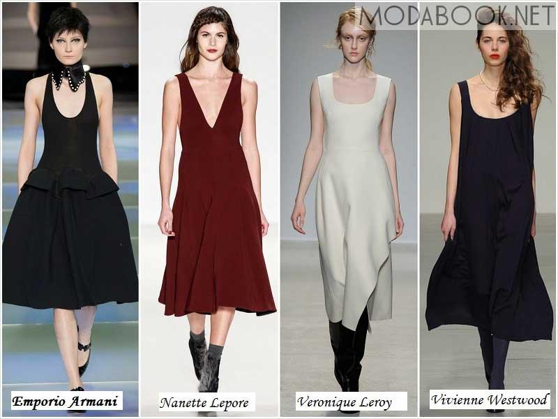 dresses_FW1415_20