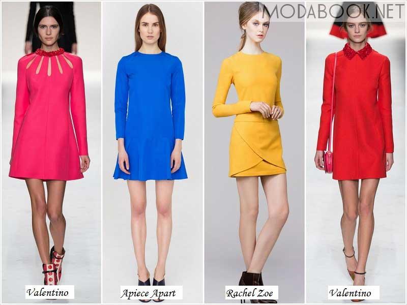 dresses_FW1415_21