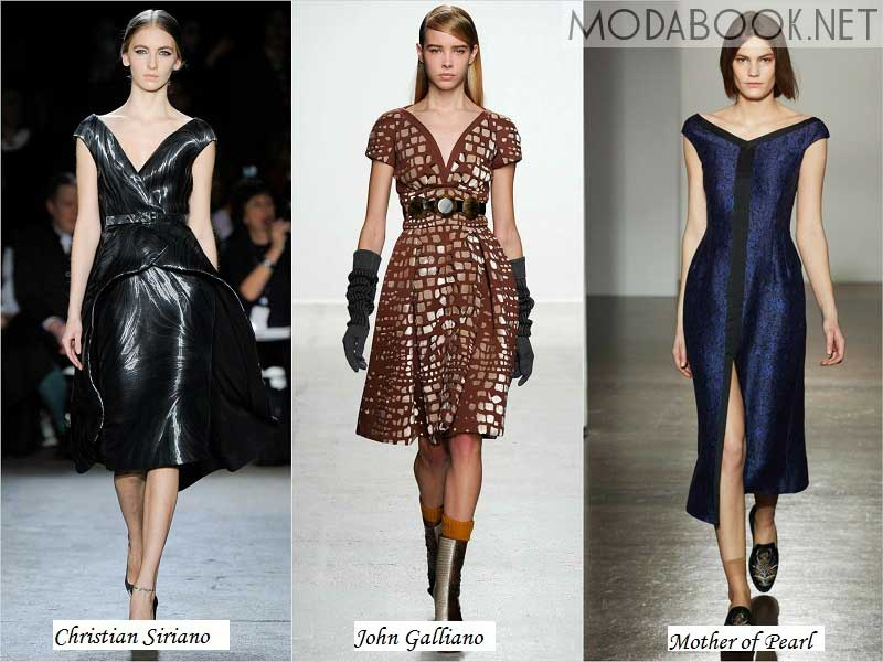 dresses_FW1415_23