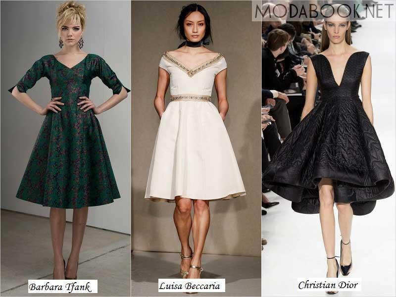 dresses_FW1415_24
