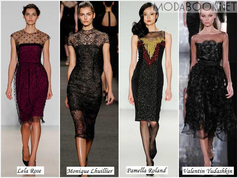 dresses_FW1415_25