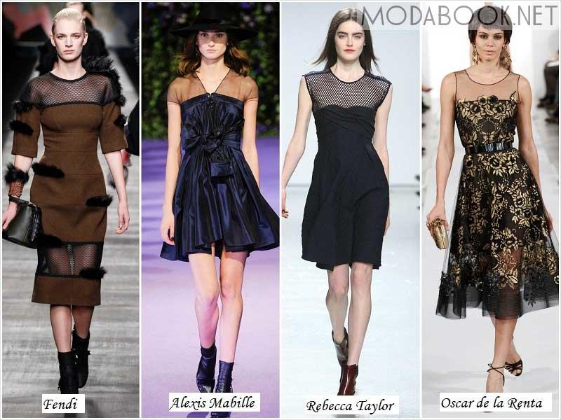 dresses_FW1415_26