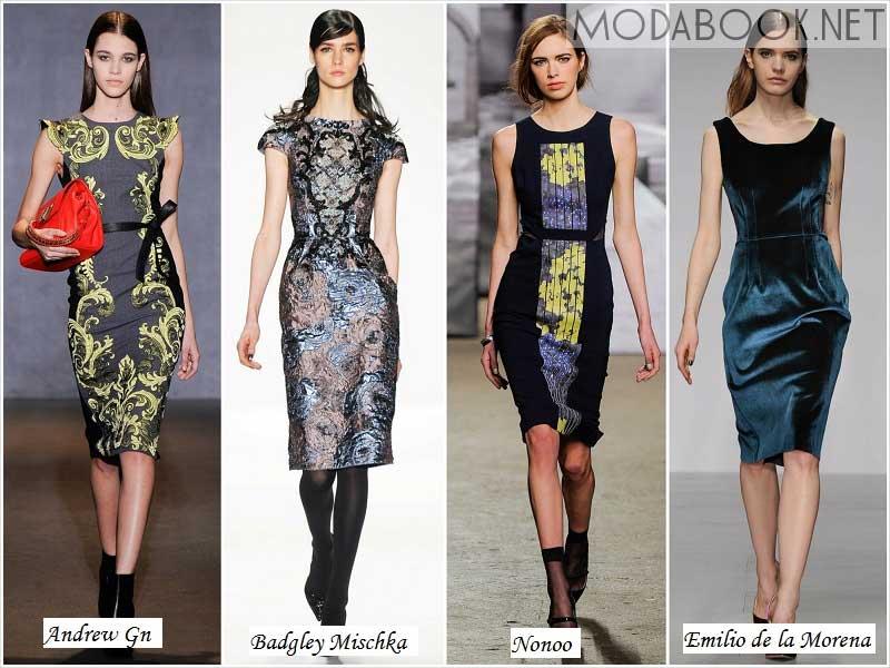 dresses_FW1415_27