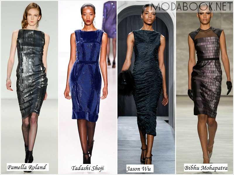 dresses_FW1415_28