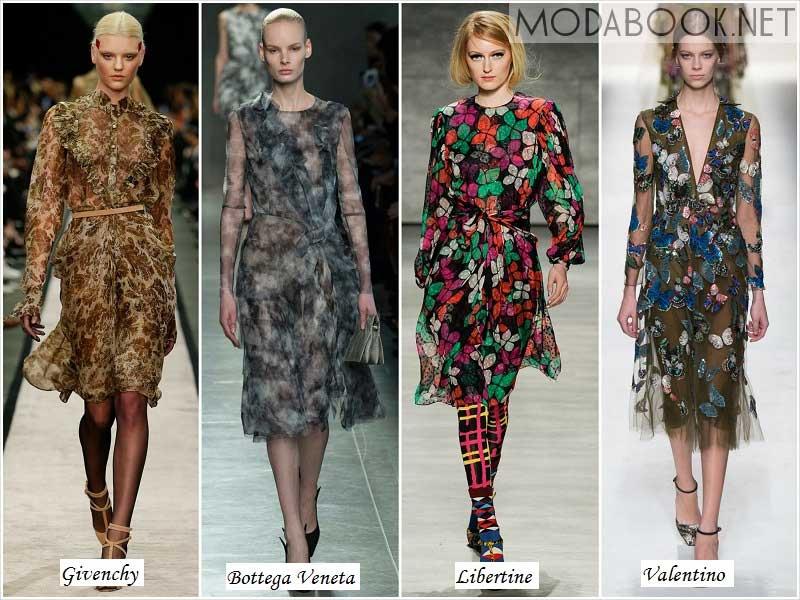 dresses_FW1415_30
