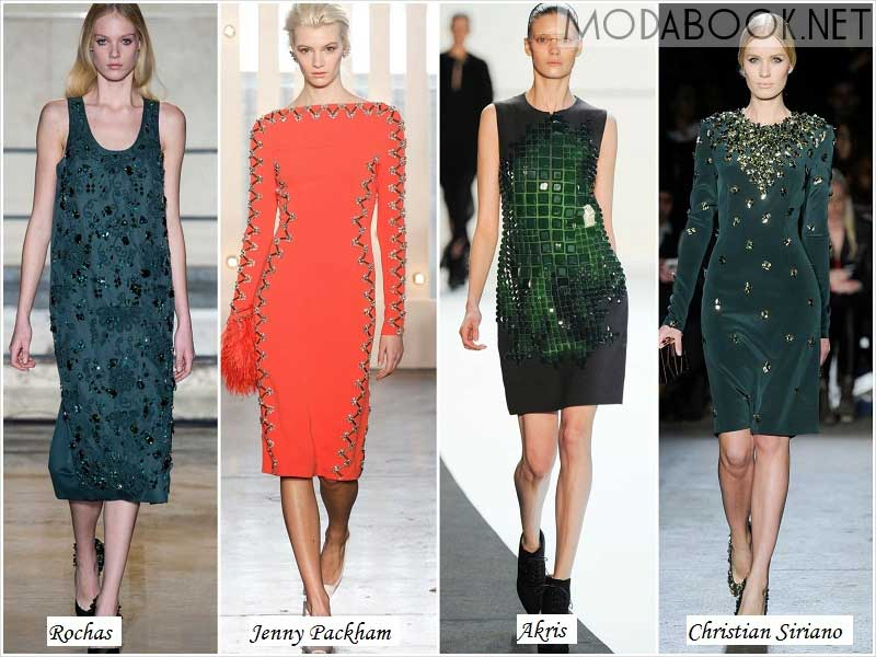 dresses_FW1415_32