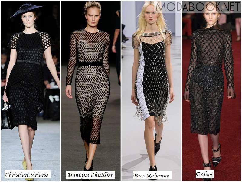 dresses_FW1415_34